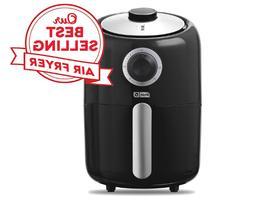 Dash 1.2 Liter Compact Air Fryer