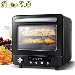 12 In 1 Countertop Toast Bake Air Fry Dehydrate Roast Pizza