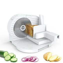 1200W Hometech Halogen Oven Convection Countertop Broil Bake