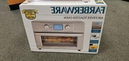 Farberware 201797 Air Fryer Toaster