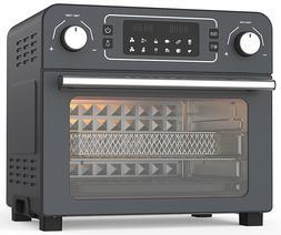 Emerald - 23L Digital Air Fryer Oven - 1872B