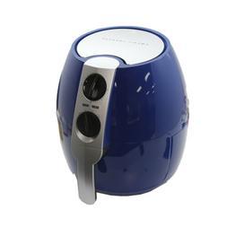 Emeril 3.75-qt Rapid Air Fryer w/ 2-in-1 Basket & Accessorie