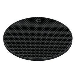 7PCS Air Fryer Accessories Set Chips Baking Basket Pizza Pan
