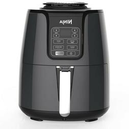 Ninja AF101 4qt 1550W Air Fryer - Black