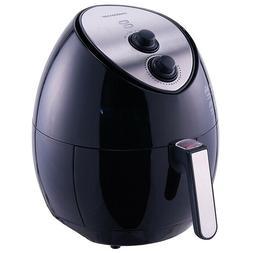 Farberware Air Fryer 3.2-Quart Oil Less Multi Functional Bla