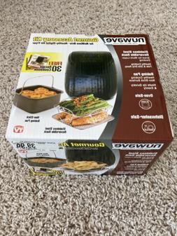 NuWave® Air Fryer Accesory Pack
