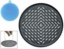 Air Fryer Accessories Compatible with Black & Decker Avalon