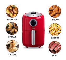 Air Fryer Dash Compact Home Personal Healthy Fryer No Grease