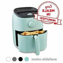 air fryer crisp electric air fryer oven