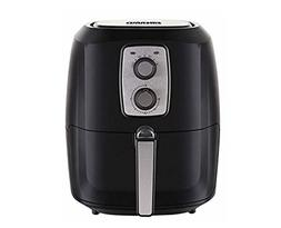 Emerald Air Fryer 1800 Watts with Rapid Air Technology, Slid
