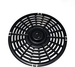 Air Fryer  Grill Pan For Power Dash Chefman,Air Fryer Metal