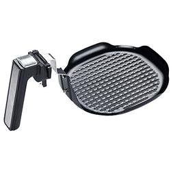 GoWISE USA Air Fryer Grill Pan Insert for GoWISE USA 5.8 Qua
