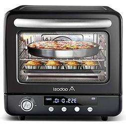 Air Fryer Oven Aobosi Electric Toaster Convection Rotisserie