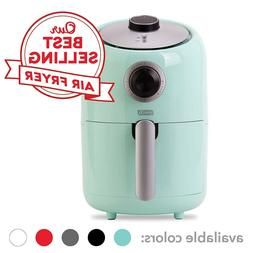 Best Air Fryer Oven Cooker with Temperature Control Non Stic