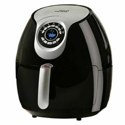 NEW! Power Air Fryer XL , FREE SHIPPING!