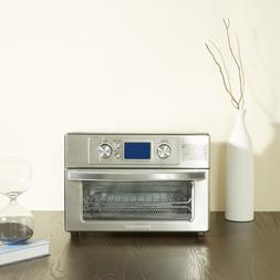 Farberware Air Fryer Toaster Oven