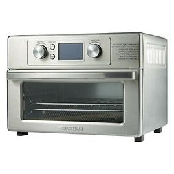 Farberware Air Fryer Toaster Oven Kitchen Counter-top Multi-