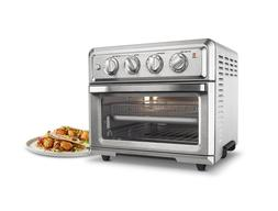 Cuisinart Air Fryer Toaster Oven - TOA-60TG BRAND NEW