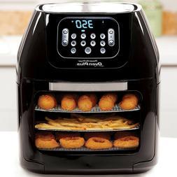 Oven Pro Air Fryer Air Fryer Biz