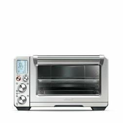 Breville BOV900BSS The Smart Oven Air, Silver Brand New Seal