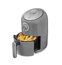 *BRAND NEW* Farberware 1.9QT Air Fryer, Grey