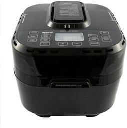 NuWave Brio 10 Qt Digital Air Fryer
