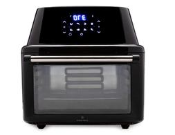 ChefWave Air Fryer Oven - 16 Quart Air Fryer, Rotisserie, De