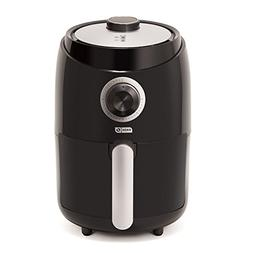 Dash Compact Air Fryer - Black