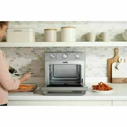Oster Countertop Oven with Air Fryer