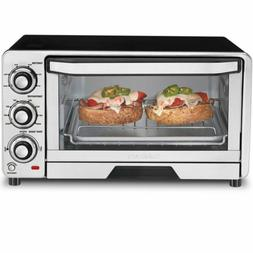 Cuisinart Convection Toaster Oven Broiler Pan Air Fryer Digi