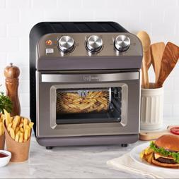 DASH 1450 Watt Air Fryer Oven 10L Multi functional Air Fry B