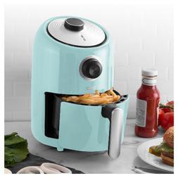 dcaf150gb compact air fryer aqua