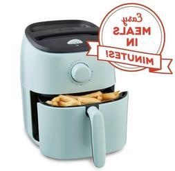Dash DCAF200GBAQ02 Tasti Crisp Electric Air Fryer
