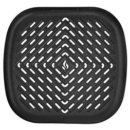 Deep Fryer Grill Pan Accessory Compatible with Chefman Air F
