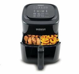 NuWave Digital Air Fryer 6 qt Brio Kitchen Cooking Appliance