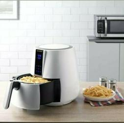 Digital Oil-Less Air Fryer Healthy Cooker Farberware 3.2Quar