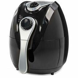 Best Choice Products Electric Air Fryer W/ Rapid Air Circula