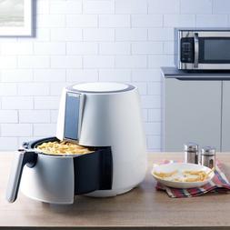 Electric Digital Oil-Less Air Fryer Healthy Cooker Farberwar