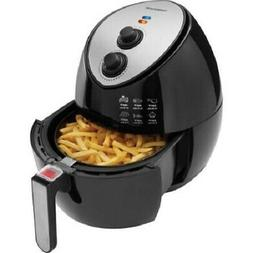 Farberware 3.2 Quart Oil-Less Multi-Functional Air Fryer - B
