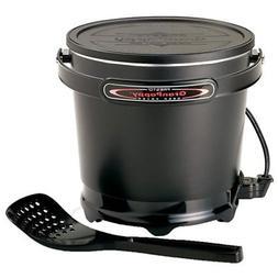 Presto® GranPappy® Deep Fryer