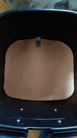 Grease Pad Liner to fit NuWave Brio 6 qt Air Fryer -New-USA