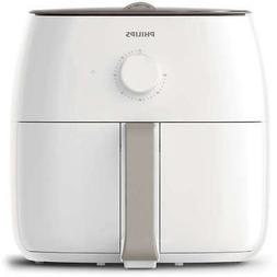 Philips HD9630/28 Avance Collection Airfryer, Twin TurboStar
