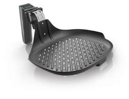 Philips HD9910 Philips Non-stick Fry-Grill Pan