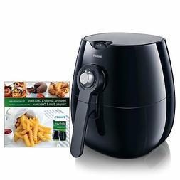 Home Healthy Cooking Machine Gordon Ramsay Philips Airfryer