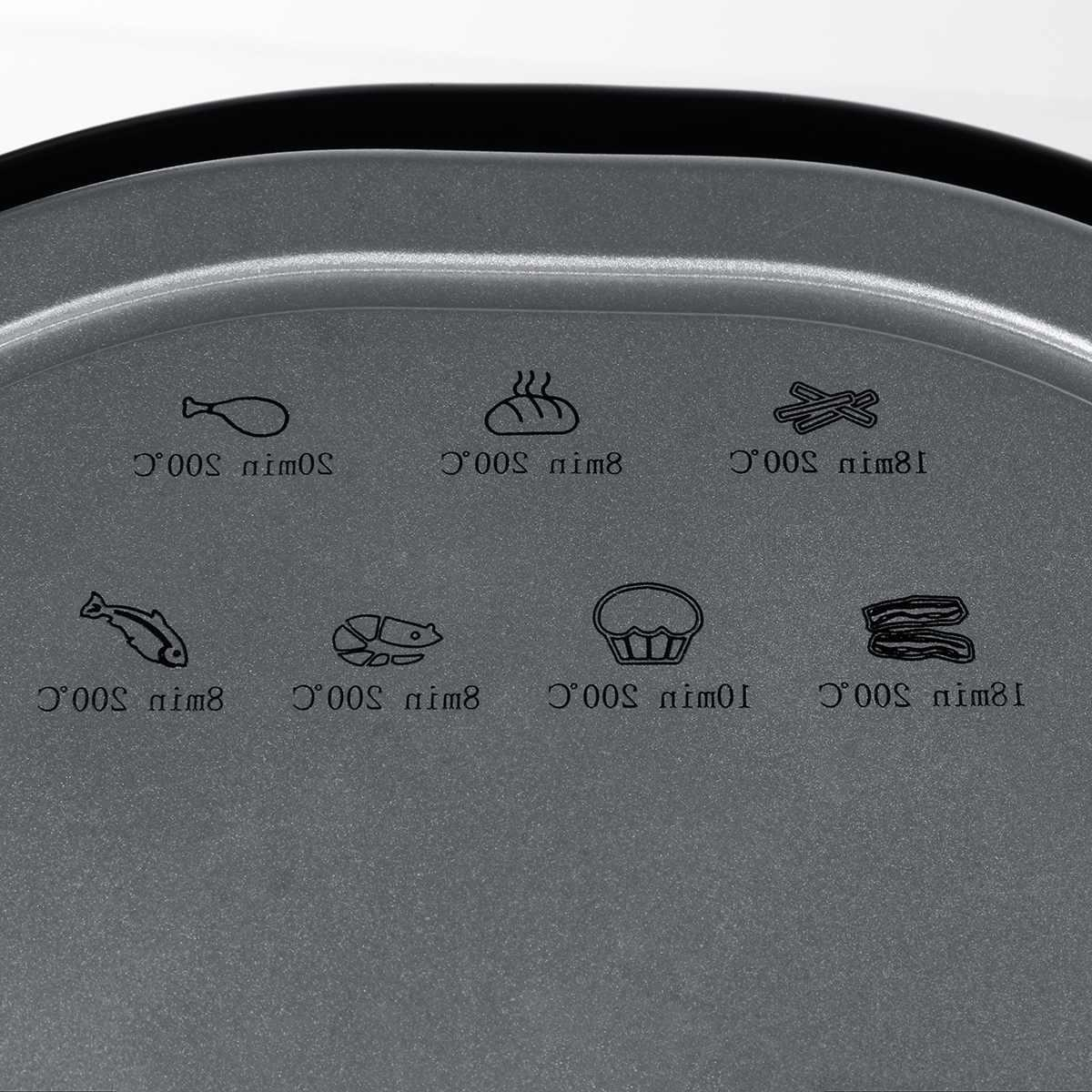1000W 2L Electric Deep <font><b>Fryer</b></font> <font><b>Fryer</b></font> Household Kitchen Cooking