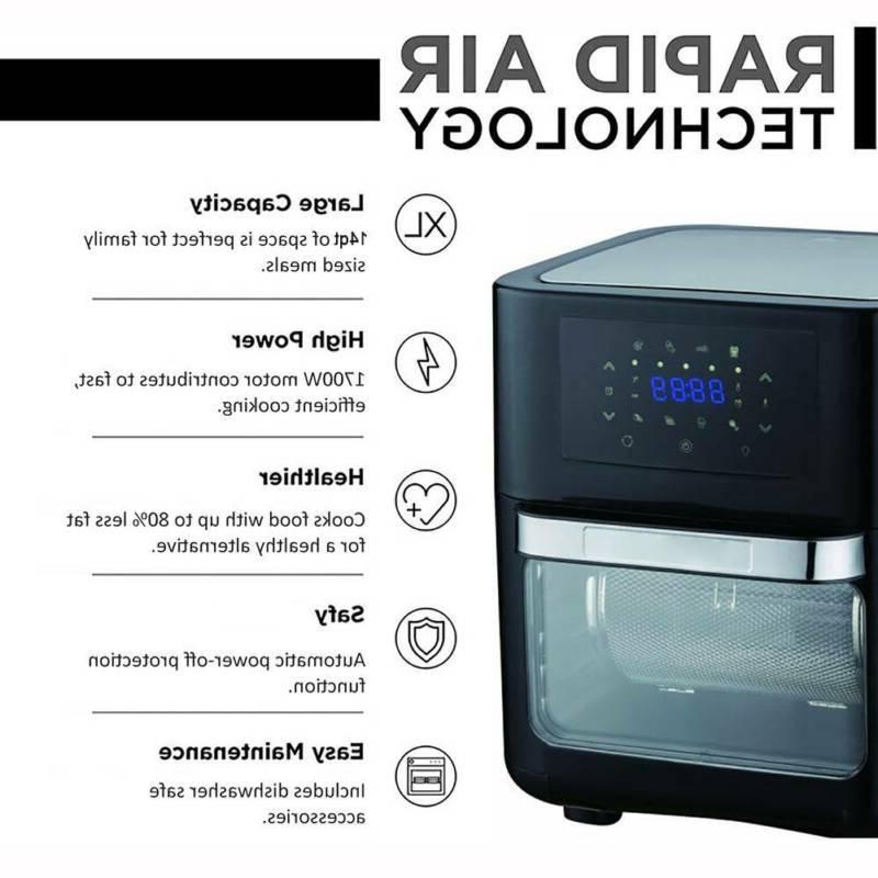 14 Fryer Dehydrator,