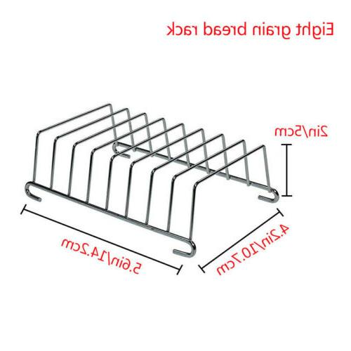 Accessories Plate For 3.2QT-5.8QT