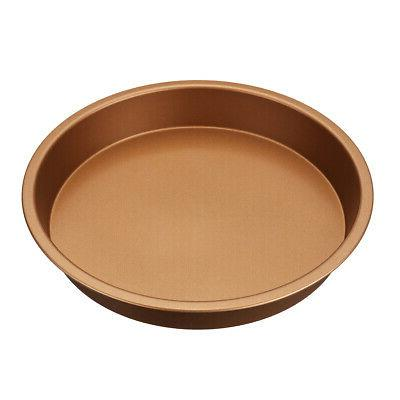 7'' Fryer Accessories Set Pan 3.2-5.8QT
