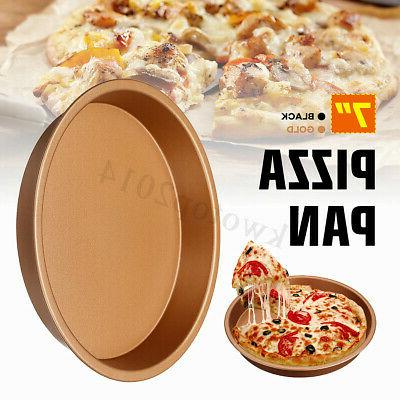 7 pizza pan for air fryer accessories