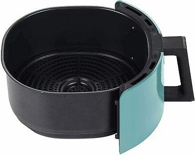 GoWISE USA 7 Extra Large Fryer